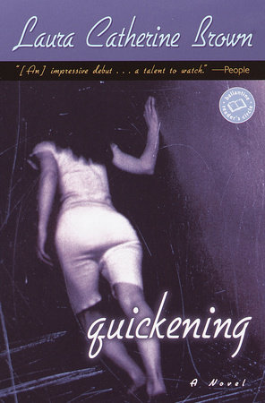 Quickening by