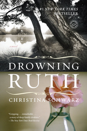 Drowning Ruth by