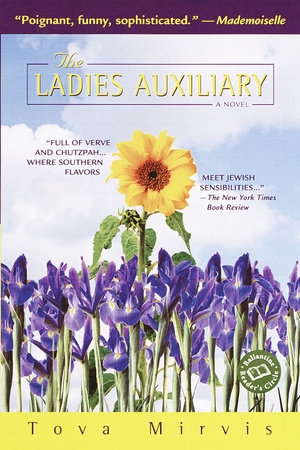 The Ladies Auxiliary by