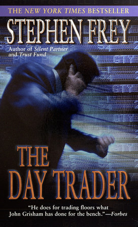 The Day Trader by