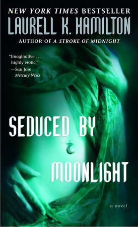 Seduced By Moonlight by