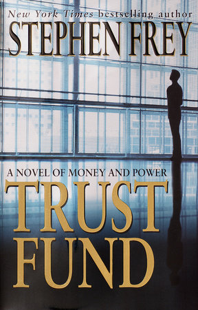Trust Fund