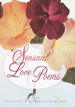 Sensual Love Poems by