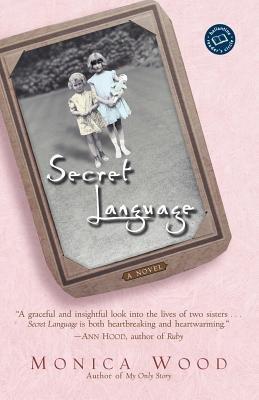 Secret Language by