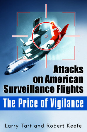 The Price of Vigilance