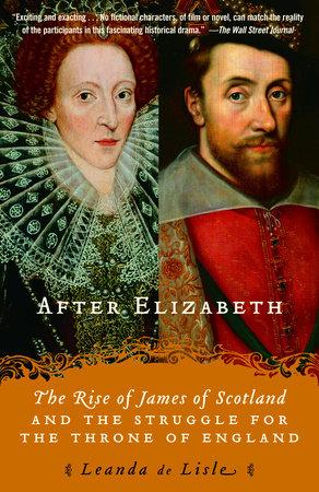After Elizabeth by