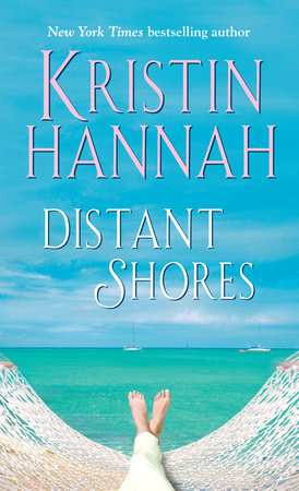 Distant Shores by