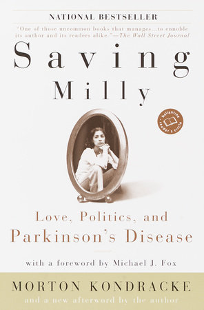 Saving Milly by