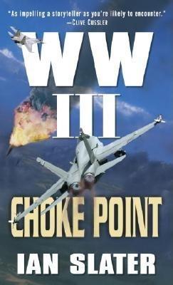 Choke Point