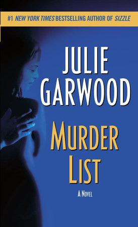 Murder List by