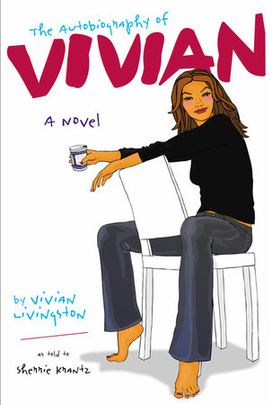 The Autobiography of Vivian by