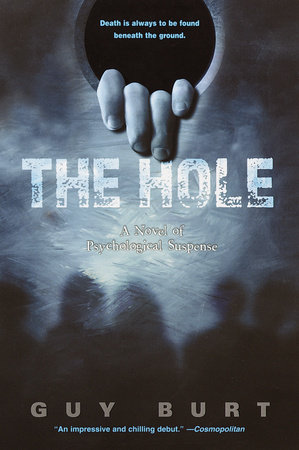 The Hole by