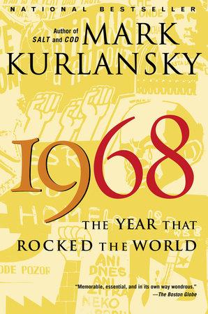 1968 by