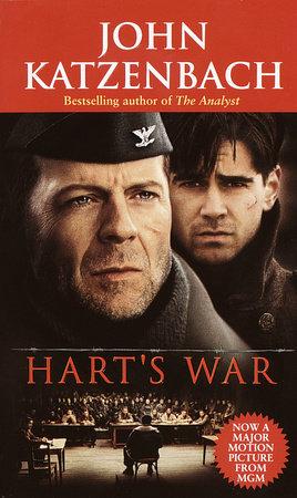 Hart's War by