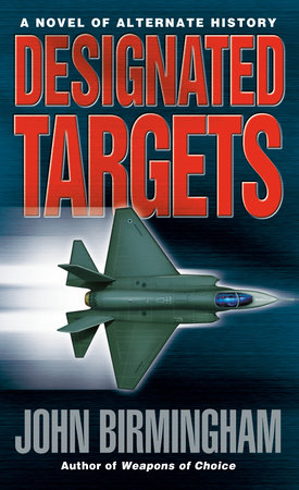 Designated Targets by