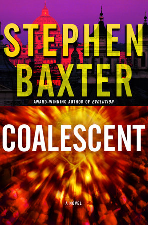 Coalescent by
