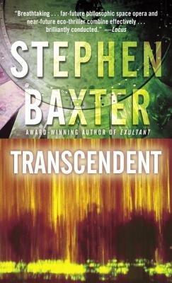 Transcendent by