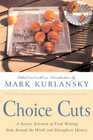 Choice Cuts by