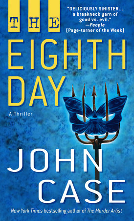The Eighth Day by