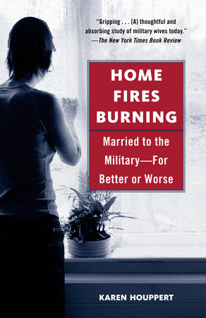 Home Fires Burning by