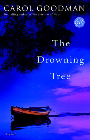 The Drowning Tree by