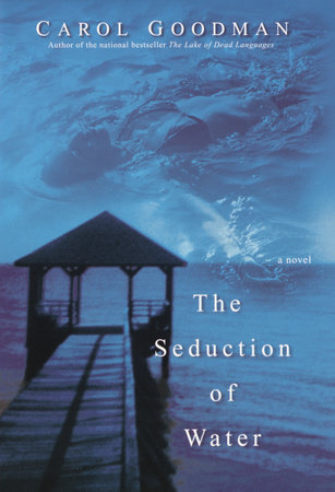 The Seduction of Water by