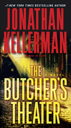 The Butcher's Theater by