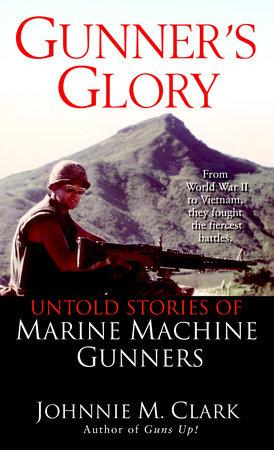 Gunner's Glory