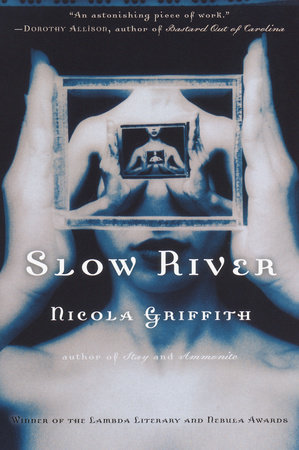 Slow River by