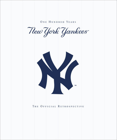 New York Yankees by Yankees