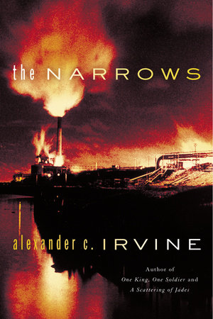 The Narrows by