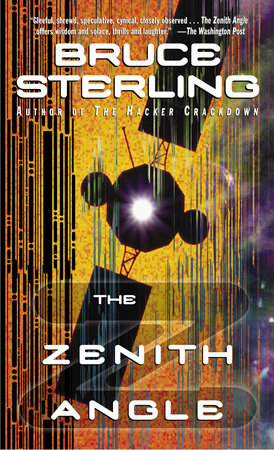 The Zenith Angle by