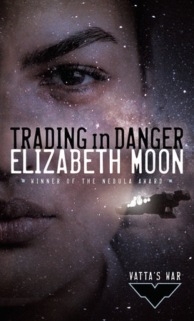 Trading in Danger by