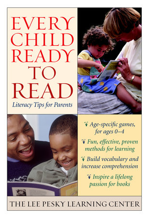 Every Child Ready to Read by