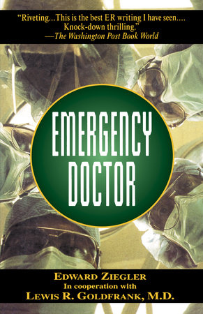 Emergency Doctor by
