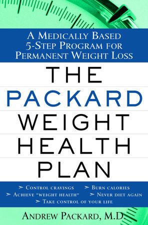 The Packard Weight Health Plan