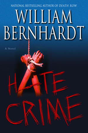 Hate Crime by