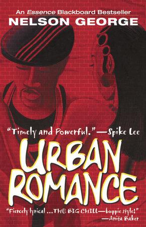 Urban Romance by