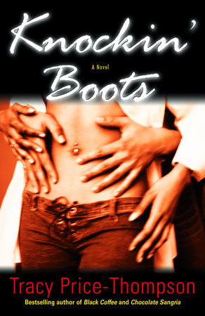 Knockin' Boots by