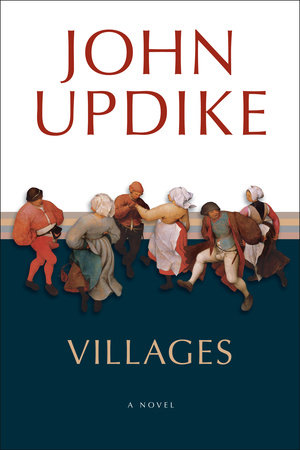 Villages by