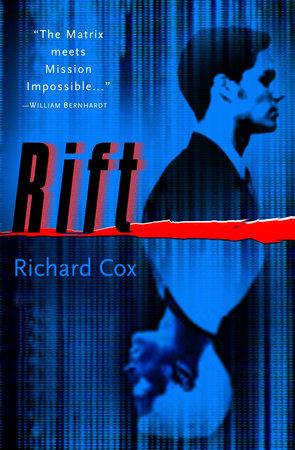 Rift by