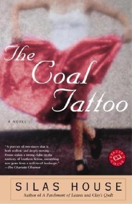 The Coal Tattoo by