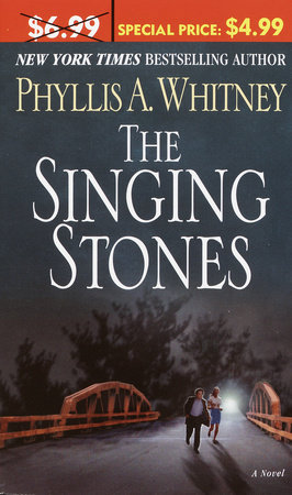 The Singing Stones by