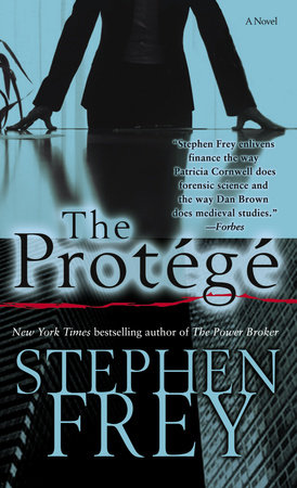 The Protege by