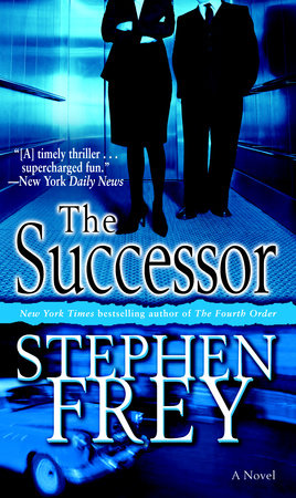 The Successor by