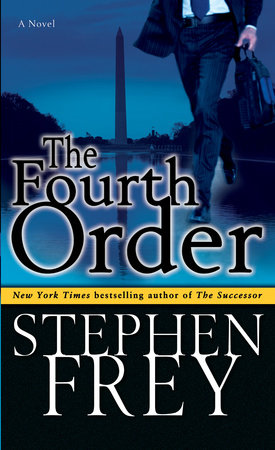 The Fourth Order by