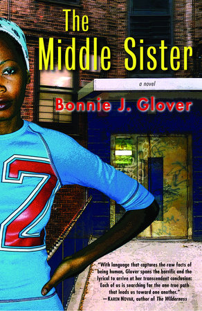 The Middle Sister by