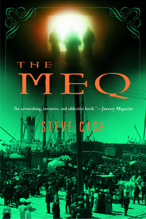 The Meq by