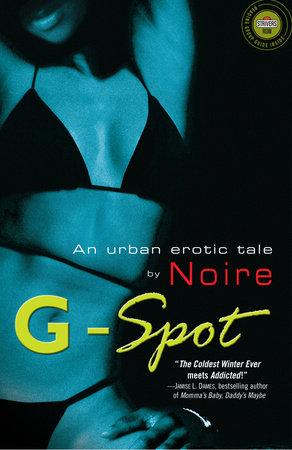G-Spot by
