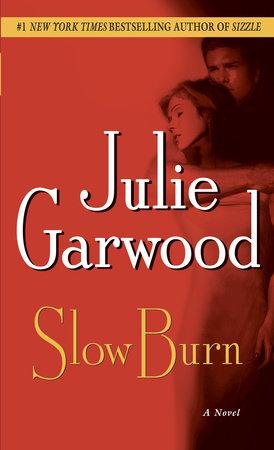 Slow Burn by